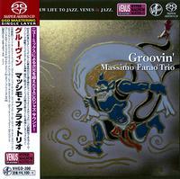 Massimo Farao Trio - Groovin'