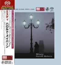 Harold Mabern - Misty