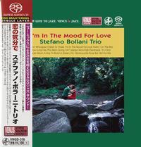 Stefano Bollani Trio - I'm In The Mood For Love