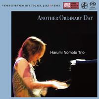 Harumi Nomoto Trio - Another Ordinary Day