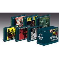 Various Artists - Verve 6 Great Jazz