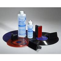 Disc Doctor - Disc Doctor Kit