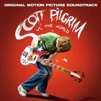 Various Artists - Scott Pilgrim Vs. The World