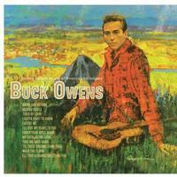 Buck Owens - Buck Owens