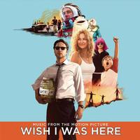 Various Artists - Wish I Was Here