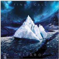 Kitaro - Final Call
