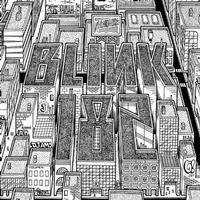 Blink 182 - Neighborhoods