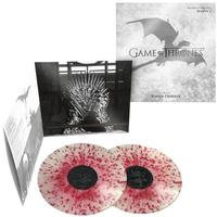 Ramin Djawadi - Game Of Thrones: Season 3