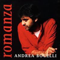 Andrea Bocelli - Romanza: A Night in Tuscany