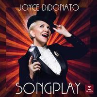 Joyce DiDonato - Songplay