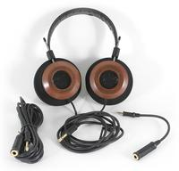Grado - GS1000i Headphone -  Headphones