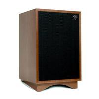 Klipsch - Heresy III 3-way Loudspeaker/ pair -  Speakers