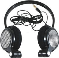 Grado - iGrado Headphones -  Headphones