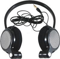 Grado - iGrado Headphones