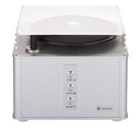Clearaudio - Smart Matrix Professional Record Cleaner