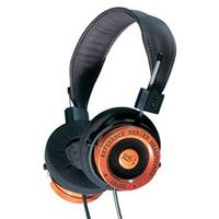 Grado - RS1i Headphones