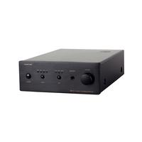 Music Hall Audio - DAC 25.3 USB D/A Converter