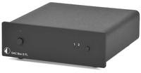 Pro-Ject - DAC Box S USB