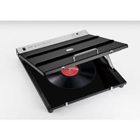 ORB Audio - DF-01 Disc Flattener