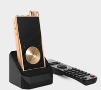 Questyle Audio - HB2 HiFi Hub for QP2R -  Hi Res Audio Player