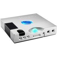 Chord Electronics Limited - Hugo TT2 Dac/ Headphone Amp