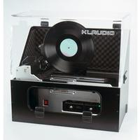Klaudio - Silencer Acoustic Dampening Case for KL Audio w/ External Reservoir and Auto Loader