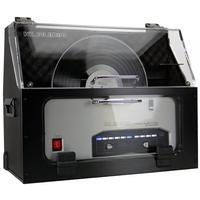 Klaudio - Silencer Acoustic Dampening Case for KL Audio w/ External Reservoir