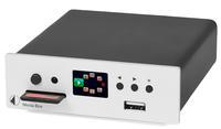 Pro-Ject - Media Box S Digital Processor