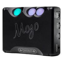 Chord Electronics Limited - MOJO Mobile Headphone Amp & DAC -  Headphone Amplifier