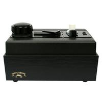 Nitty Gritty - Record Master 1 -  Record Cleaning Machine