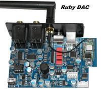 Creek Audio - Ruby DAC Module