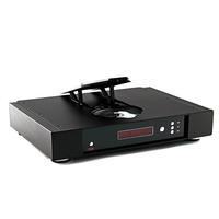Rega - SATURN-R CD TRANSPORT & PCM DAC
