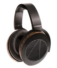 Audeze - EL-8 Headphones