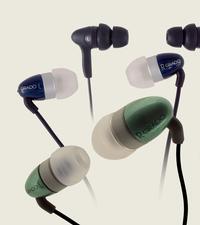 Grado - GR8 In-Ear Headphones