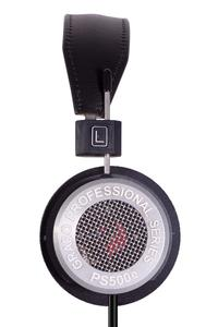 Grado - PS500e Professional Headphones