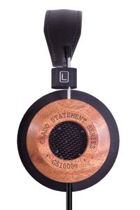 Grado - GS1000e Headphone -  Headphones
