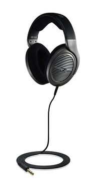 Sennheiser - HD 518  Headphones