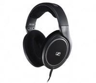 Sennheiser - HD 558 Precision  Headphones