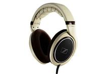 Sennheiser - HD598 Headphones