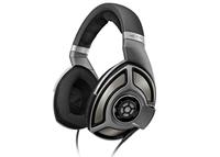 Sennheiser - HD 700 Headphones -  Headphones