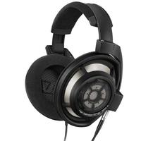 Sennheiser - HD800S Reference Headphones with Balanced Cable