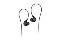 Sennheiser - IE 60 in-ear Headphones