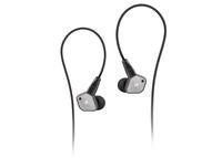 Sennheiser - IE 80 in-ear Headphones
