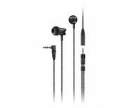 Sennheiser - IE-800 Reference Audiophile In-Ear Headphones
