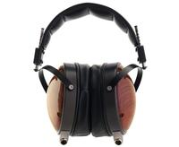 Audeze - LCD-XC High-Performance Closed-Back Planar Magnetic Headphone