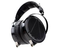 Audeze - LCD-X Reference-Level Planar Magnetic Headphone -  Headphones