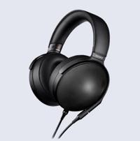 Sony - MDR-Z1R Signature Series Headphones