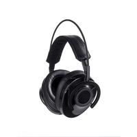 AudioQuest - NIGHTHAWK CARBON Semi-Open HEADPHONES
