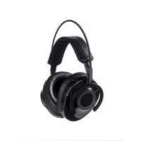 AudioQuest - NIGHTHAWK CARBON Semi-Open HEADPHONES