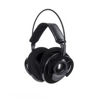 AudioQuest - NIGHTOWL CARBON Closed-Back HEADPHONES